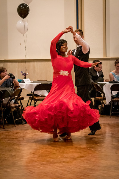 Dance_challenge_portraits_JOP-0643.JPG