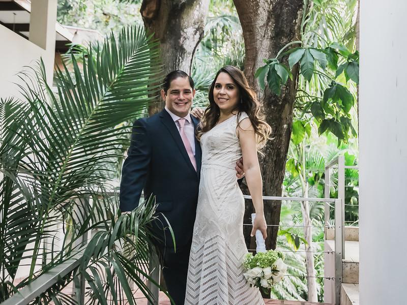 2017.12.28 - Mario & Lourdes's wedding (85).jpg
