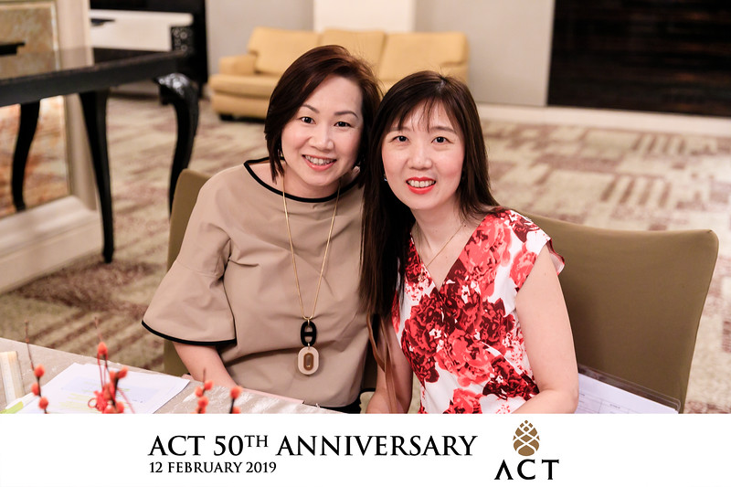 [2019.02.12] ACT 50th Anniversary (Roving) wB - (29 of 213).jpg
