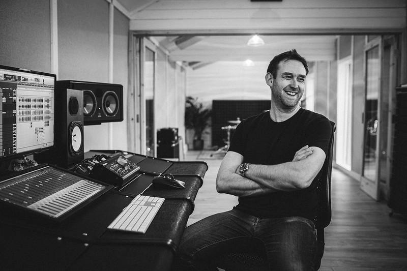 Inspire Studio 2019 (44)-2.jpg