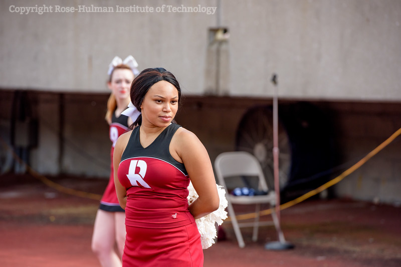 RHIT_Homecoming_2017_FOOTBALL_AND_TENT_CITY-13694.jpg