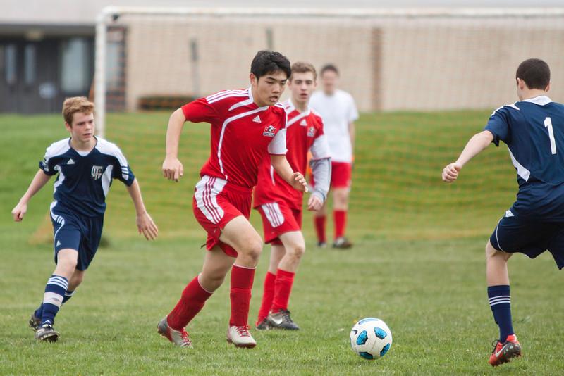 2012 Soccer 4.1-5979.jpg