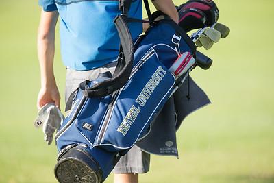 Bethel Golf
