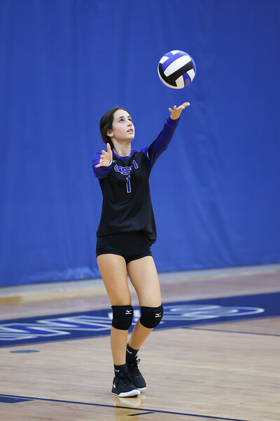 9.8.20 CSN JV Volleyball vs Cardinal Mooney-87.jpg