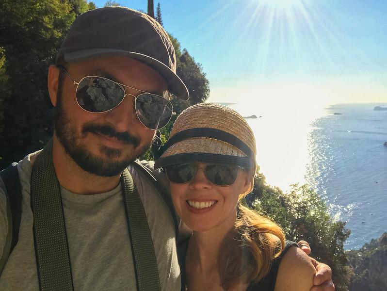 Amalfi 5115.jpg