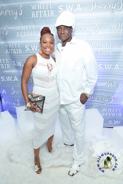 SHERRY SOUTHE WHITE PARTY  2019 re-365.jpg