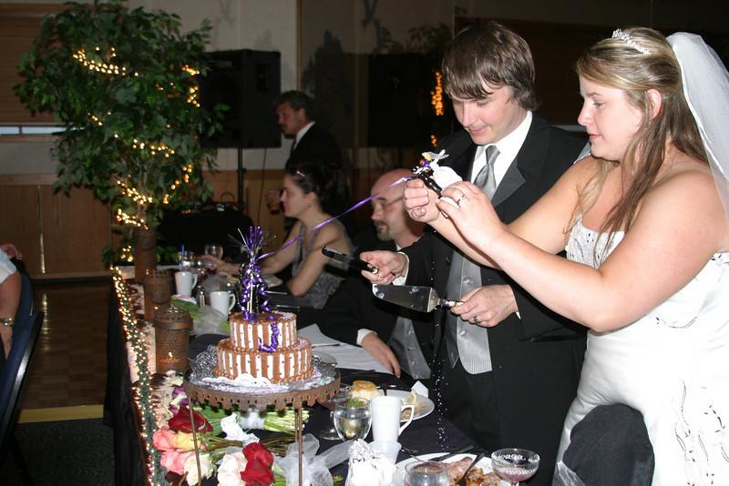 Wedding pics by Jetton 116.jpg