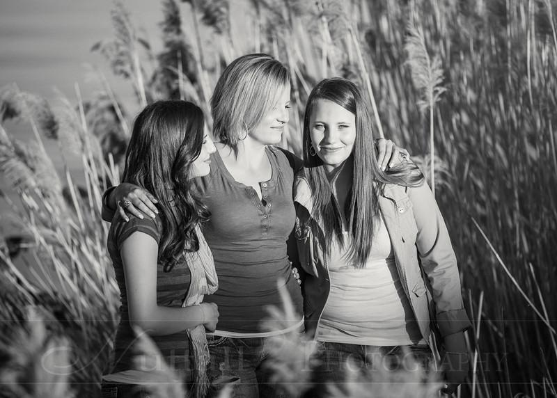 Stubbs Family 24bw.jpg