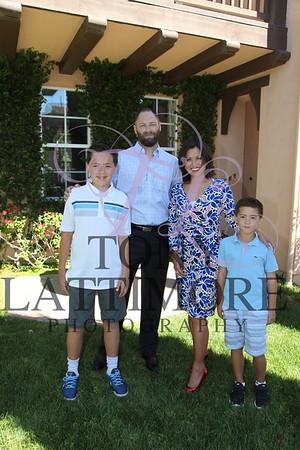 Schwartze Family