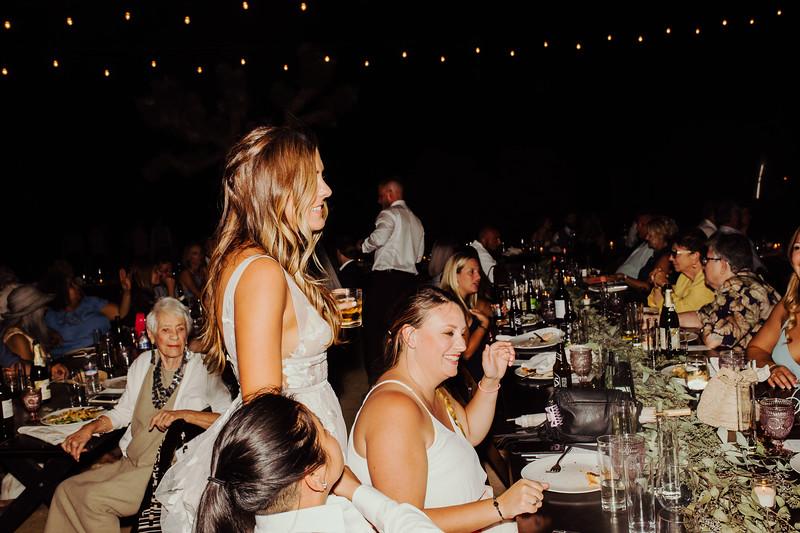 Elise&Michael_Wedding-Jenny_Rolapp_Photography-1015.jpg