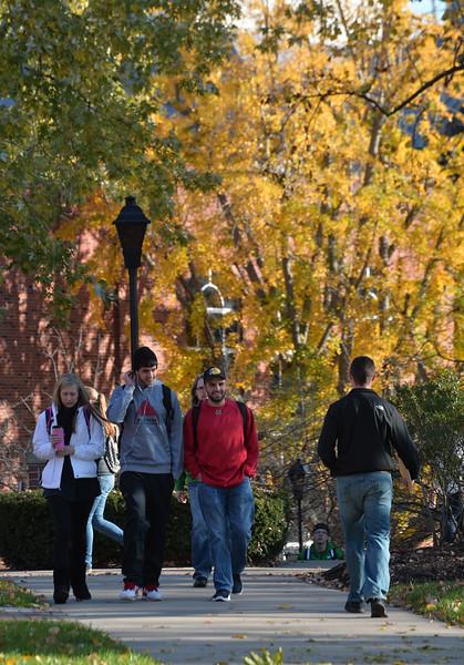 campus2599.jpg