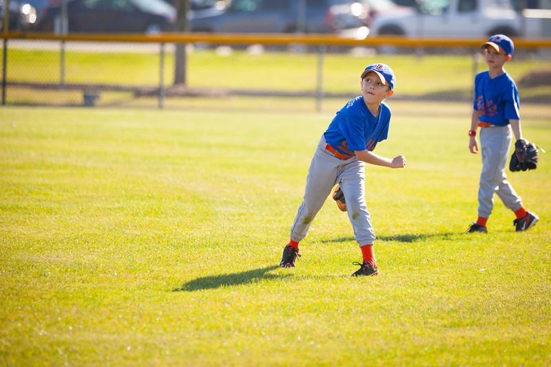 Baseball-Older-28.jpg