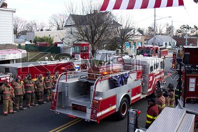 Sanford Funeral [12-31-14]