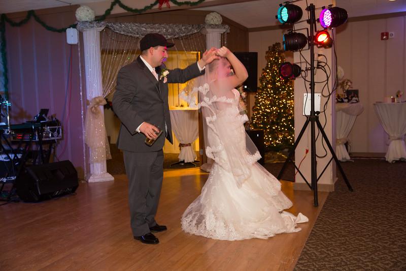 Wedding HC-9.jpg