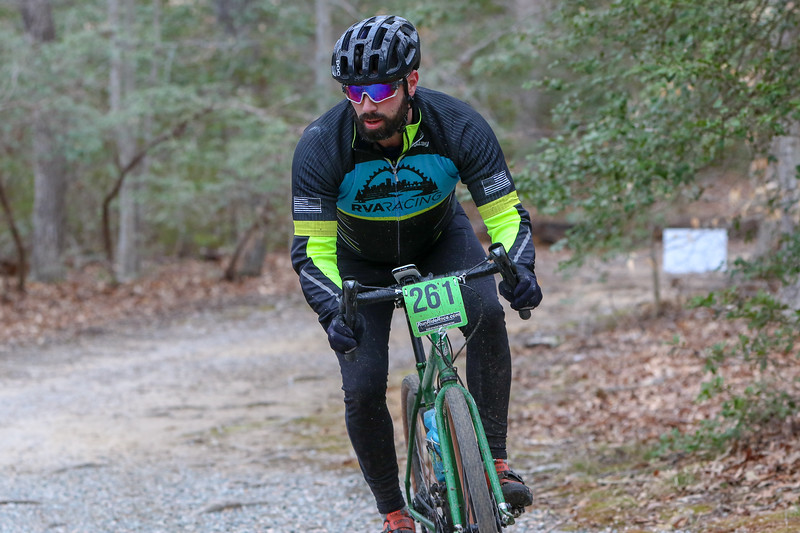 2019 Monster Cross 507.jpg