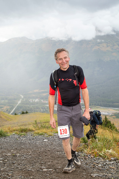 Alyeska Climbathon September 09, 2017 1005.JPG