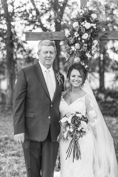 379_Aaron+Haden_WeddingBW.jpg