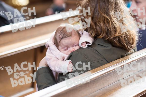 Bach to Baby 2018_HelenCooper_Twickenham-2018-03-23-3.jpg