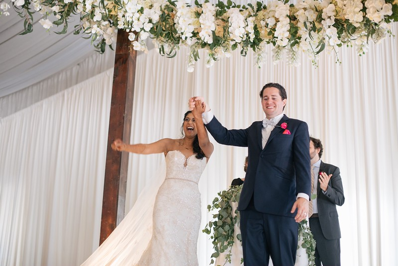 LeCapeWeddings Chicago Photographer - Renu and Ryan - Hilton Oakbrook Hills Indian Wedding -  731.jpg