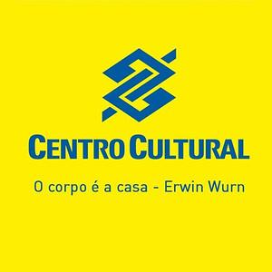 BBTUR - Belo Horizonte - Videos