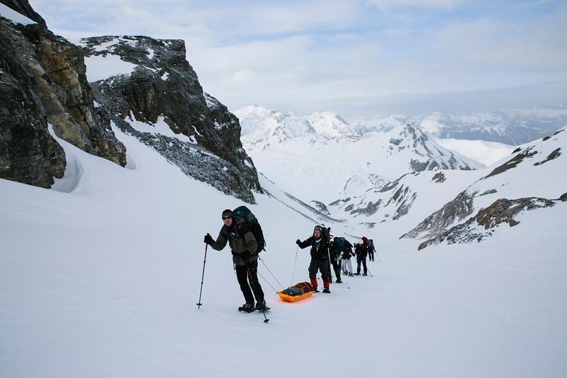 200124_Schneeschuhtour Engstligenalp_web-395.jpg