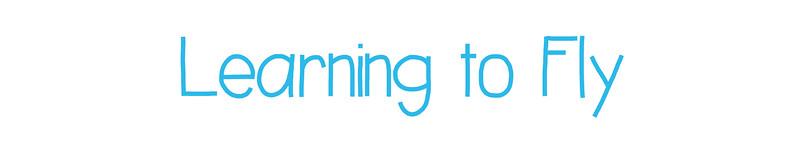 1 ltf logo.jpg