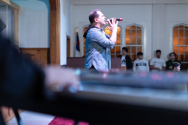 Church + Davi Sacer - 220.jpg