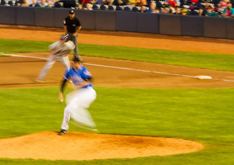 20140612RubberDucks-528.jpg