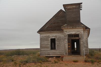 New Mexico 10-2016