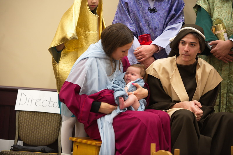 2019-12-15-Christmas-Pageant_201.jpg