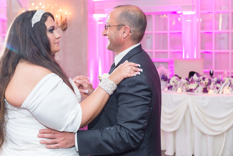 Lumobox Wedding Photo-446.jpg