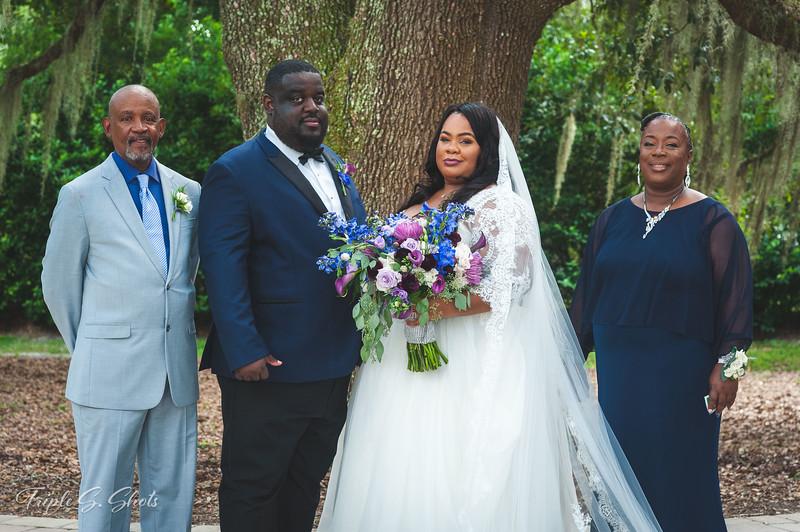 Shepard Wedding Photos-525.JPG