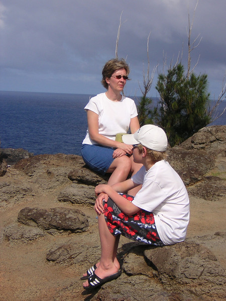 Maui 2005 059