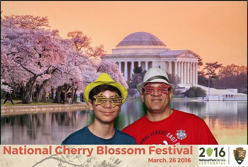 Boothie-NPS-CherryBlossom- (447).jpg