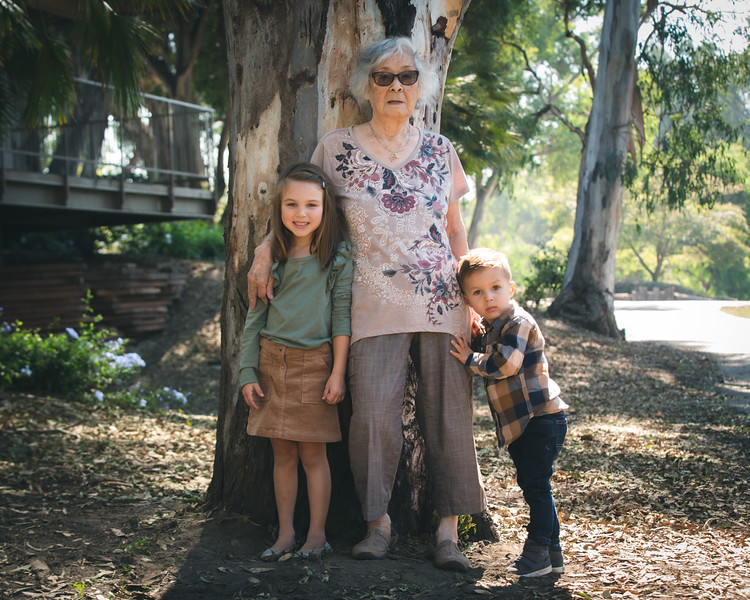 maria-x-portraits-in-the-park-2020-1202.jpg
