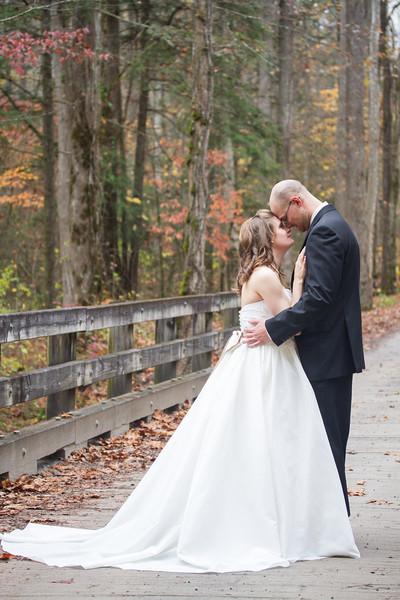 Knoxville Wedding Photographer Wedding056.jpg