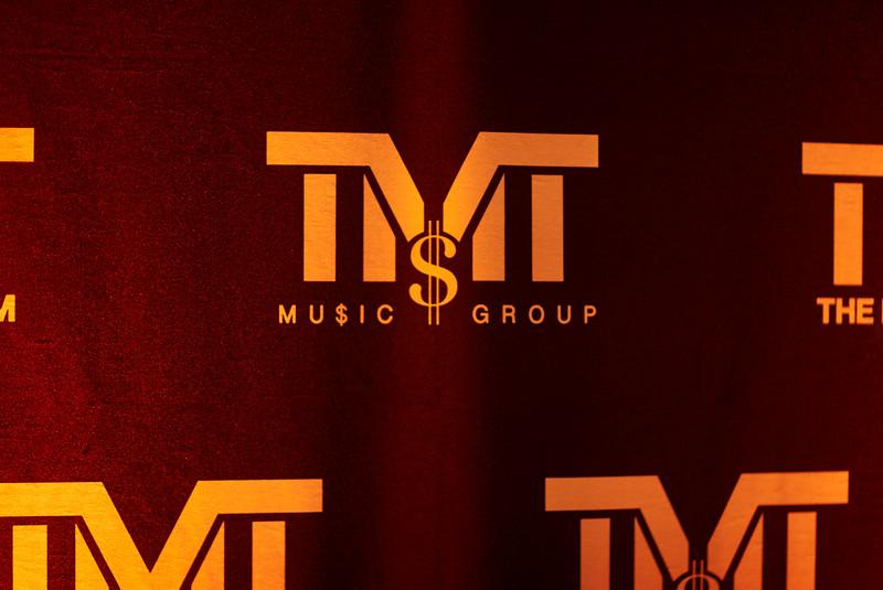 TMT Music 116.jpg