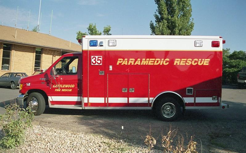 Rescue 35