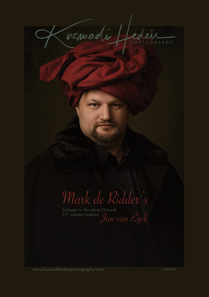IG Story Mark de Ridder.jpg
