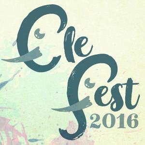 Elefest 2016