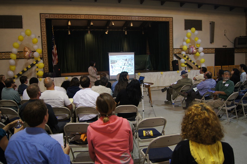 2011-05-10_NorthSpringBridge-Widenning_PublicMeeting_01.JPG