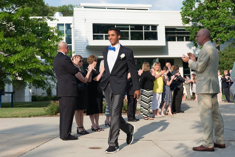 mv-2015-graduation-3779