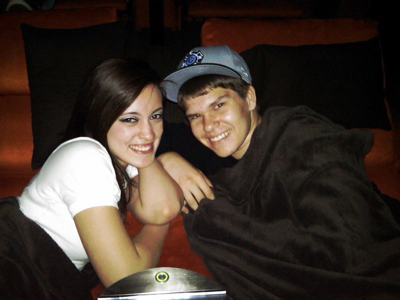 Tyler & Mariah - Movie Theater.jpg