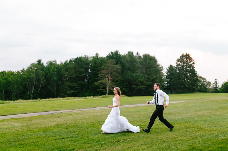 skylar_and_corey_tyoga_country_club_wedding_image-892.jpg