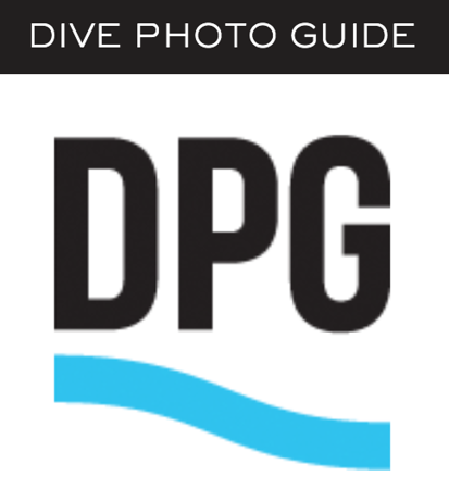 DPG Logo.png