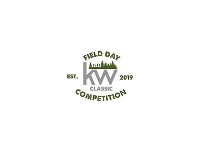 KW Field Day 2019