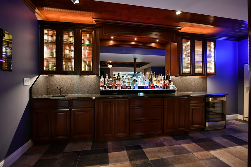 Mike Brown Lower Level Bar and Theater (7 of 81).jpg