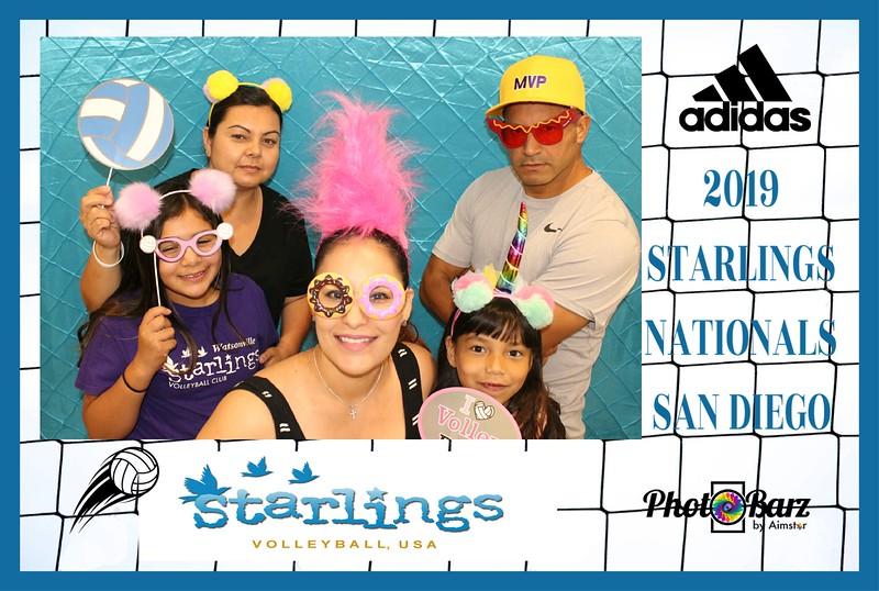 Starlings Volleyball (5).jpg