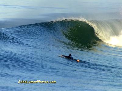 5/18/21 * DAILY SURFING VIDEOS * H.B. PIER