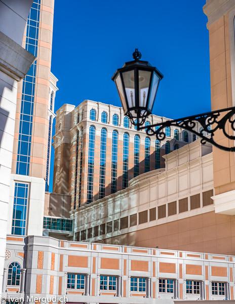 Street walk & Las Vegas-12.jpg